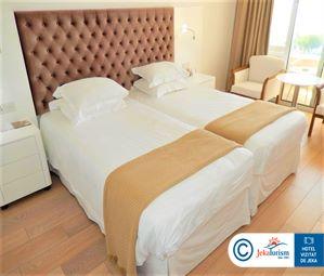 Poze Hotel GRECIAN PARK