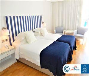 Poze Hotel GRECIAN SANDS