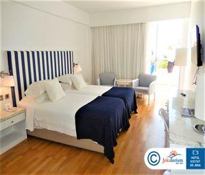Poze Hotel GRECIAN SANDS AYIA NAPA