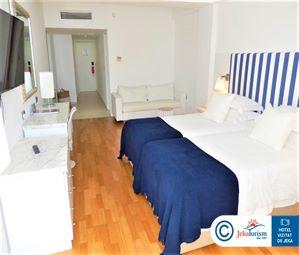 Poze Hotel GRECIAN SANDS AYIA NAPA CIPRU