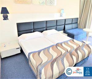 Poze Hotel GRIFID ARABELLA