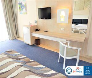 Poze Hotel GRIFID ARABELLA Nisipurile de Aur