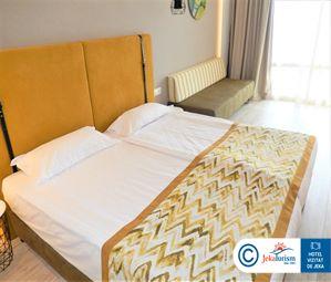 Poze Hotel GRIFID ENCANTO BEACH