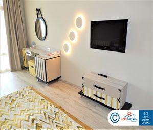 Poze Hotel GRIFID ENCANTO BEACH Nisipurile de Aur