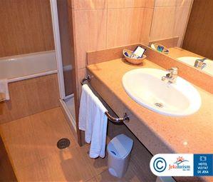 Poze Hotel H TOP AMAIKA COSTA BRAVA SPANIA