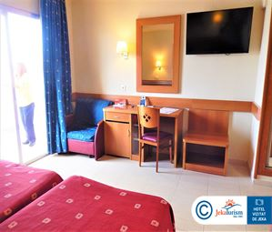 Poze Hotel H TOP PINEDA PALACE COSTA BRAVA SPANIA