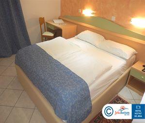 Poze Hotel HEDERA