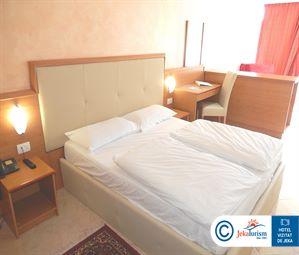 Poze Hotel HEDERA RABAC CROATIA