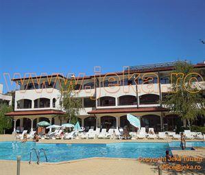 Poze Hotel HELENA 2
