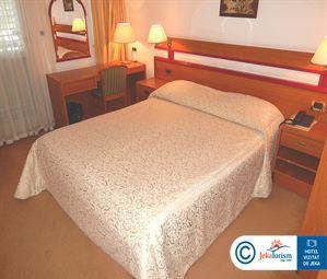 Poze Hotel HORIZONT