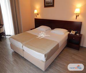 Poze Hotel IBEROSTAR BELLEVUE