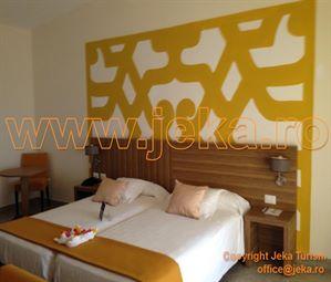 Poze Hotel IBEROSTAR CLUB BOA VISTA BOA VISTA CAPE VERDE
