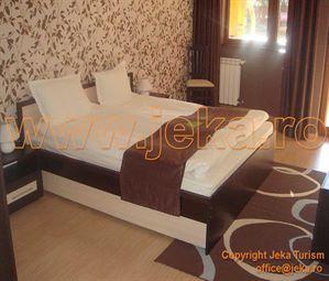 Poze Hotel ICEBERG BOROVETS BULGARIA