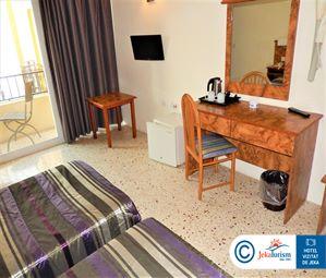 Poze Hotel IL PALAZZIN QAWRA