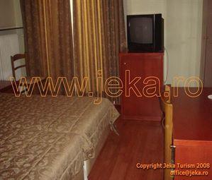 Poze Hotel ILION ATENA GRECIA