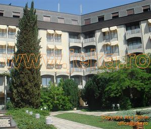 Poze Hotel IMPERIAL