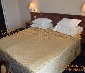 Poze Hotel IMPERIAL RIVIERA HOLIDAY CLUB BULGARIA