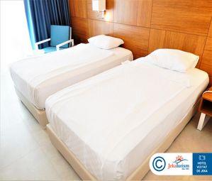 Poze Hotel INFINITY BY YELKEN