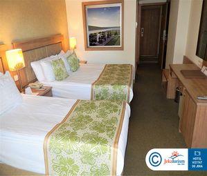 Poze Hotel INNVISTA HOTEL