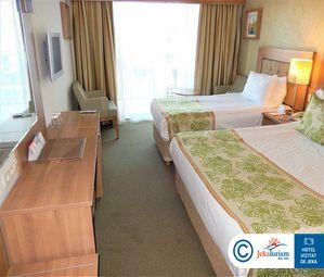 Poze Hotel INNVISTA HOTEL BELEK