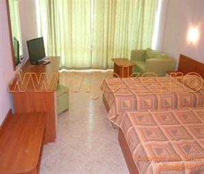 Poze Hotel IVANA PALACE SUNNY BEACH