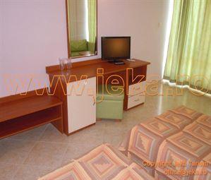 Poze Hotel IVANA PALACE SUNNY BEACH BULGARIA