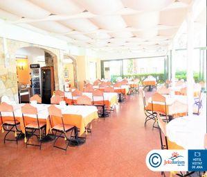 Poze Hotel IZER HOTEL AND BEACH CLUB BODRUM TURCIA