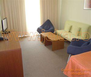 Poze Hotel JERAVI SUNNY BEACH BULGARIA