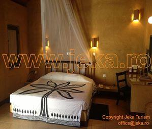 Poze Hotel JETWING AYURVEDA PAVILIONS NEGOMBO