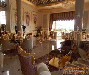 Poze Hotel JUMEIRAH BODRUM PALACE BODRUM TURCIA