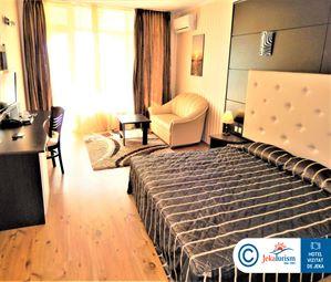 Poze Hotel KALIAKRA PALACE Nisipurile de Aur