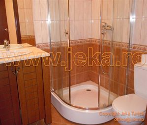 Poze Hotel KALIAKRIA KAVARNA BULGARIA