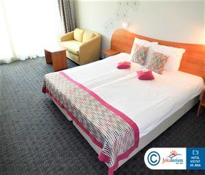 Poze Hotel KALINA GARDEN SUNNY BEACH