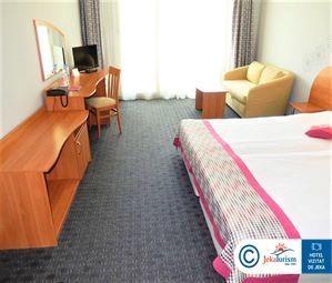 Poze Hotel KALINA GARDEN SUNNY BEACH BULGARIA