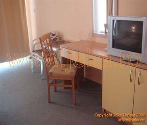 Poze Hotel KALOFER SUNNY BEACH BULGARIA