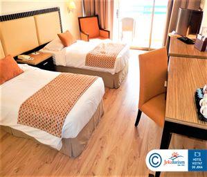 Poze Hotel KANIKA ELIAS BEACH LIMASSOL
