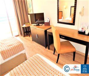 Poze Hotel KANIKA ELIAS BEACH LIMASSOL CIPRU