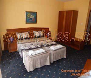 Poze Hotel KAPHOUSE BANSKO BULGARIA