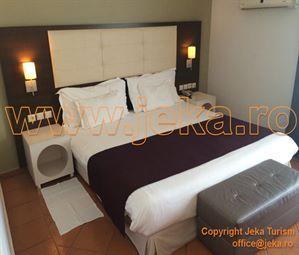 Poze Hotel KENZI EUROPA AGADIR MAROC