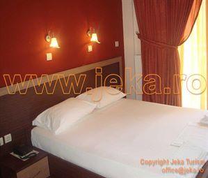 Poze Hotel KLADIS