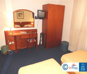 Poze Hotel KOMODOR DUBROVNIK