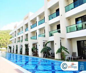 Poze Hotel KORUMAR EPHESUS BEACH   SPA