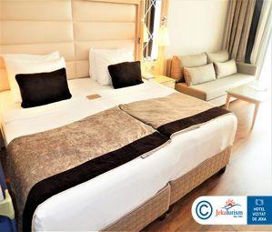 Poze Hotel KORUMAR EPHESUS BEACH   SPA KUSADASI