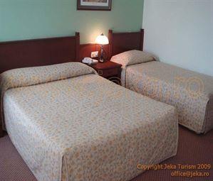 Poze Hotel KOSDERE