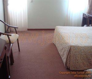 Poze Hotel KOSDERE ALANYA