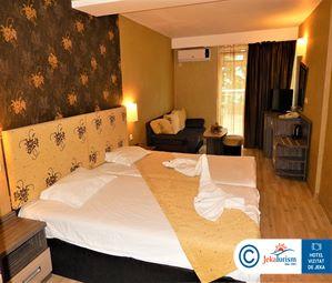 Poze Hotel KOTVA