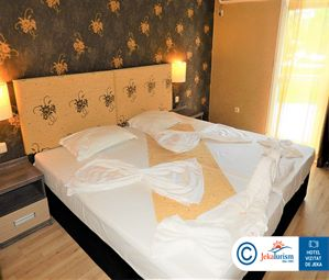 Poze Hotel KOTVA SUNNY BEACH BULGARIA