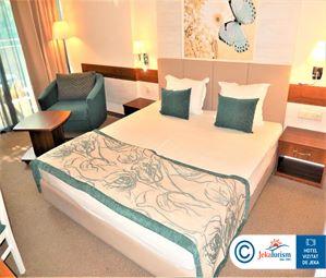 Poze Hotel KRISTAL