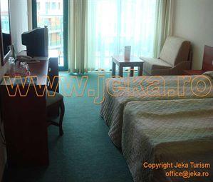 Poze Hotel L B SUNNY BEACH BULGARIA