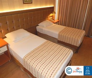Poze Hotel L ETOILE